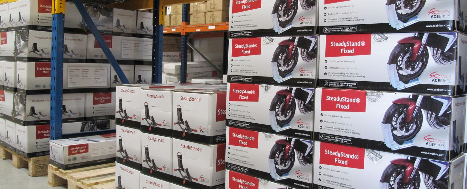 stock steadystand acebikes france akxion